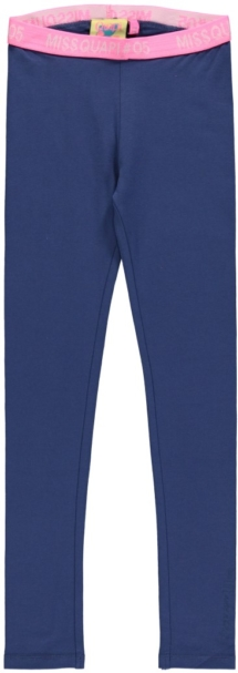 Quapi_S1_Florijn1_jeansblue
