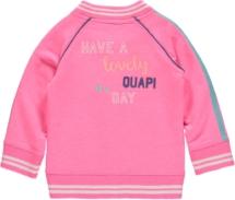 Quapi_S1_Franca_sweetB