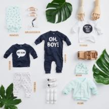 Z8-Newborn_s17-productpage-01