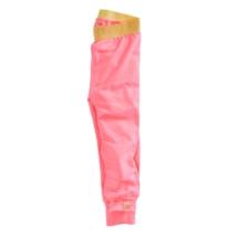 z8_s17_dorothy-pink-dubbel_31950818902_o