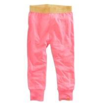 z8_s17_dorothy-pink_31288902843_o