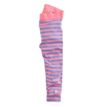 z8_s17_libby-blue-pink-dubbel_31257944344_o