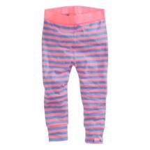 z8_s17_libby-blue-pink_31723935350_o