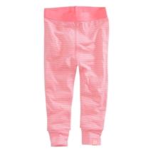z8_s17_libby-pink_32099176575_o