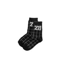 z8_s17_luca-black_31981129741_o