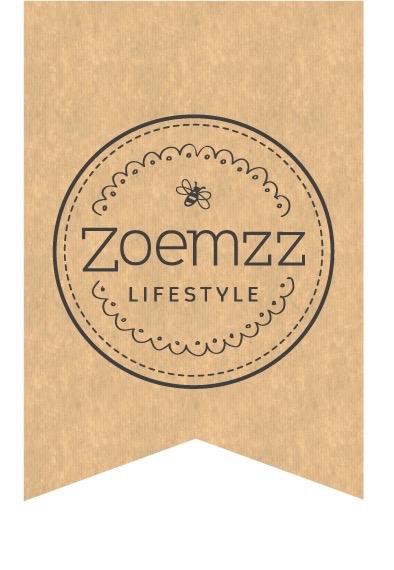Zoemzz