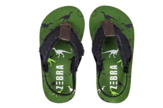 zebra_slippers_boysmini_dinogroen