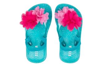 zebra_slippers_meisjesmini_blauw