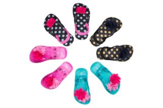 zebra_slippers_meisjesmini_rondje