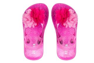 zebra_slippers_meisjesmini_roze