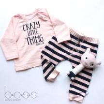 BESS_NOS_girl4