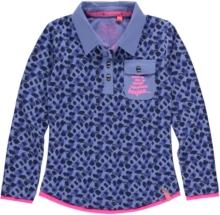 GAITHLYNN_PurpleLeopard