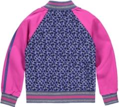 GALENIA_PurpleLeopardB