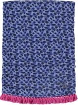 GINA_PurpleLeopard