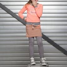 QuapiKidswear_W17_Meisjes_20
