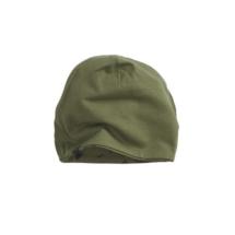 z8-newborn-s18-clay-army_38417839034_o