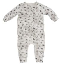 z8-newborn-s18-hopper_25260972938_o