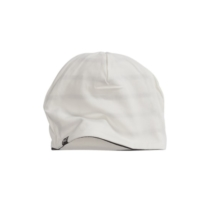 z8-newborn-s18-pino-white_27350342919_o