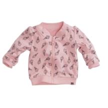 z8-newborn-s18-smikkel-icecream_38417837084_o