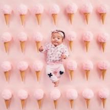 z8_newborn_s18_mood-images-19_27350400049_o