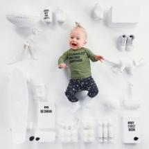 z8_newborn_s18_mood-images-21_27350399919_o
