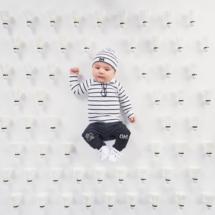 z8_newborn_s18_mood-images-23_27350399889_o