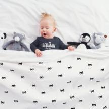 z8_newborn_s18_mood-images-26_25261061578_o